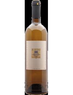 HUTINS | Chardonnay 1er Cru - 0.75 L 2019