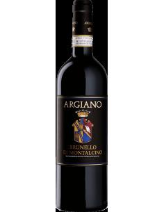 ARGIANO | Brunello di Montalcino - 0.75 L 2015