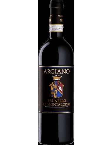 ARGIANO   Brunello di Montalcino - 0.75 L 2015