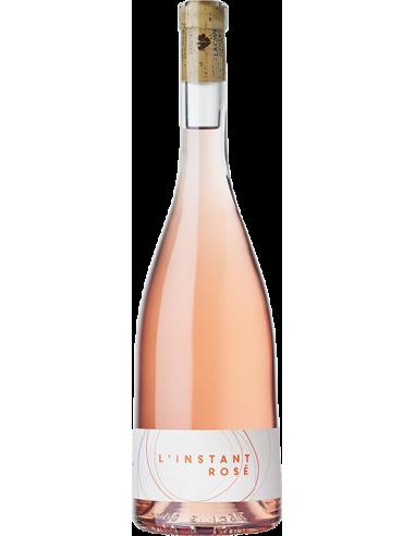 L\'INSTANT - Rosé de Genève AOC 2020