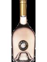 MIRAVAL | Côtes de Provence - 0.75 L 2019