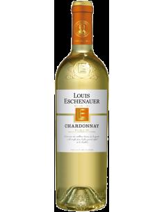 LOUIS-ESCHENAUER   Chardonnay - 0.75 L 2019