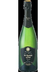 VVE FOURNY Champagne Brut Vertus 1er Cru - 1.5 L