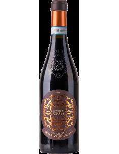 SOPRASASSO Amarone - 0.75 L 2016