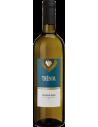 TRESOR | Sauvignon Blanc - 0.75 L 2019