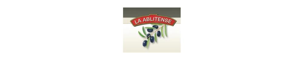 "Extra Vierge ""La Ablitense"""