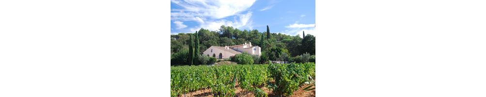 Cotes de Provence