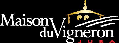 Domaine de Savagny