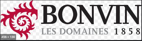 Bonvin