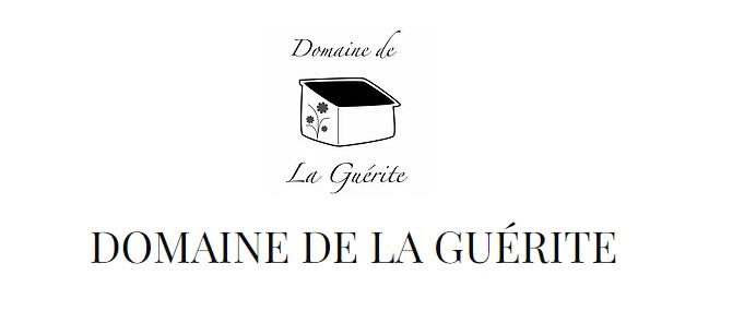 Domaine de la Guérite