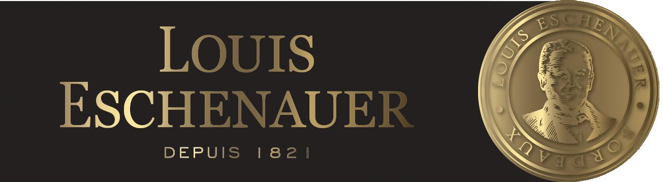 Louis-Eschenauer