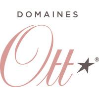 Domaine OTT