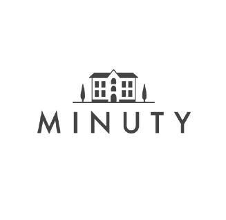 Minuty