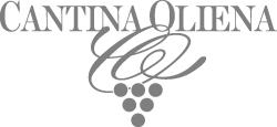 Cantina Oliena