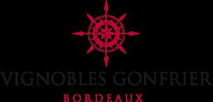 Vignobles Gonfrier