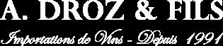 https://drozvins.ch/modules/iqithtmlandbanners/uploads/images/60376804bcee2.jpg